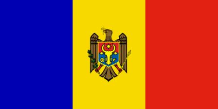 Ознайомчий візит делігації з Молдови
