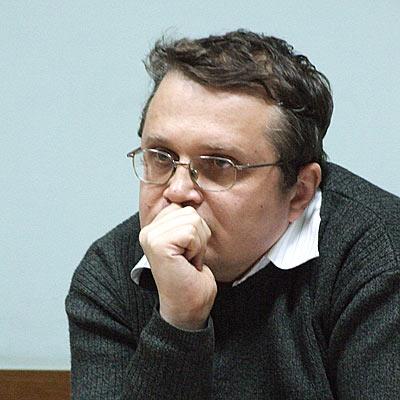 Українська Гельсінська спілка з прав людини вимагає швидкого, незалежного розслідування побиття члена Правління Дементія Білого
