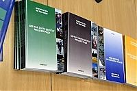 Для депутатів місцевих рад перевидали посібники