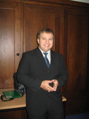 Триває реалізація проекту «Українська майстреня європейської інтеграції»
