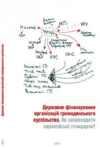 cover_finance_ngo_2010_big